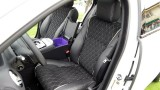 Jaguar prezinta conceptul XJ75 Platinum28415