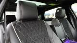 Jaguar prezinta conceptul XJ75 Platinum28417