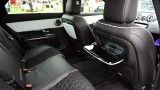 Jaguar prezinta conceptul XJ75 Platinum28420