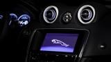 Jaguar prezinta conceptul XJ75 Platinum28434