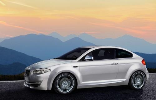 BMW-urile cu tractiune pe fata28371