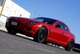 Masinile Mazda se doteaza cu sisteme de frane mai sigure28367