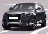 Audi Q7 va fi innoit in vara28369