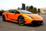 Lamborghini Gallardo LP 570-4 Superleggera28365