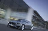 Noul BMW Seria 5 s-a prezentat si in versiune break28361