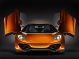 Au aparut detalii noi despre supercarul McLaren28350