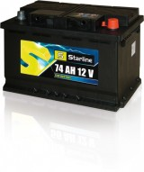 Cum sa verifici amperii bateriei tale?28344