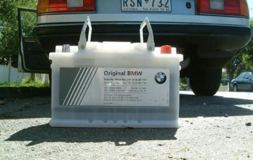 Cum sa alegi bateria potrivita pentru masina?28345