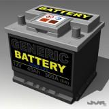 3 semne ale unei baterii de masina defecte28348