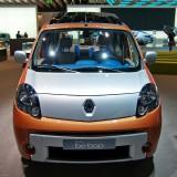 Renault Kangoo Express s-a alungit28337
