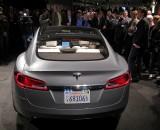 Tesla creaza o masina electrica de agrement28335