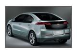 Chevrolet Volt va avea si varianta van28329