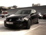 Volkswagen a rechemat mai multe sute de mii de Golfuri28314