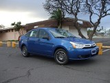 Forduri hibrid si electrice pentru Europa28307