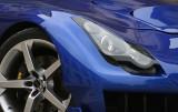 Un Roadster cu motor Corvette in noul TVR28305