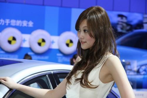 Conceptul chinezesc produce oxigen28304