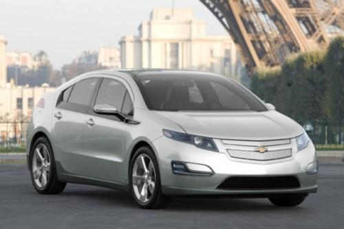 Chevrolet a devenit monospatiat28302