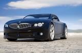 Cel mai puternic BMW 1 – surprins de catre camere28309
