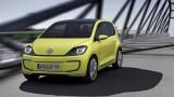 Masinile electrice VW vor avea autonomie de peste 800 km28298