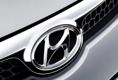 Hyundai, marca numarul 1 in Raportul de Calitate Auto Bild28291
