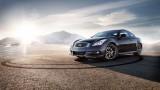 Iata noul Infiniti G Coupe Performance Line!28282