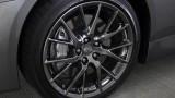Iata noul Infiniti G Coupe Performance Line!28284