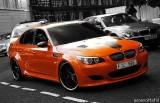 BMW e posibil sa lucreze la un motor diesel turbo triplu28264