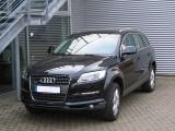 Motorizari noi la Audi Q728266