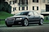 Audi a depasit Mercedes28267