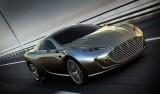 Aston Martin Gauntlet ar putea fi si de fabrica28270