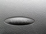 Airbag-uri defecte la 134 mii de Infiniti28271