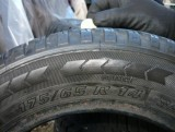 Cand este nevoie sa inlocuiesti anvelopele28251