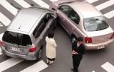 Incheierea asigurarilor auto28235