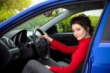 Sfaturi pentru pastrarea interiorului masinii cat mai racoros28236
