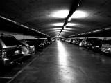 Legarea in retea a automobilelor va transforma vietile oamenilor28232