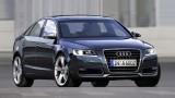 Noi detalii despre viitorul Audi A628215