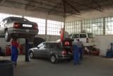 Importanta service-urilor auto28219