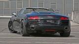 Audi R8 Spyder tunat de Sport Wheels28195