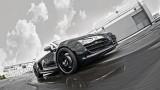 Audi R8 Spyder tunat de Sport Wheels28205