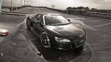 Audi R8 Spyder tunat de Sport Wheels28206