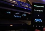 VIDEO: Ford lucreaza la solutii de internet pentru modelele sale28148