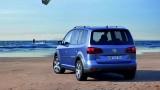 OFICIAL: Iata noul Volkswagen CrossTouran!28171