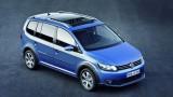 OFICIAL: Iata noul Volkswagen CrossTouran!28181