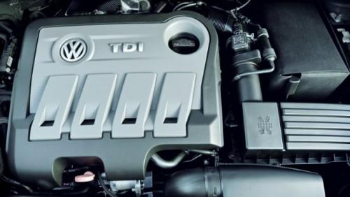 OFICIAL: Iata noul Volkswagen CrossTouran!28184