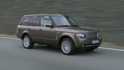 VIDEO: Noul Range Rover Vogue in detaliu28126