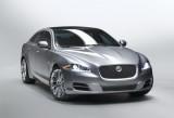 Jaguar este tinut pe loc de Ford28112