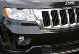 Jeep Grand Cherokee SRT828108