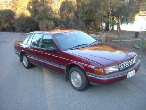 Vrei sa-ti repari masina cea veche sau sa-ti cumperi una noua?28104