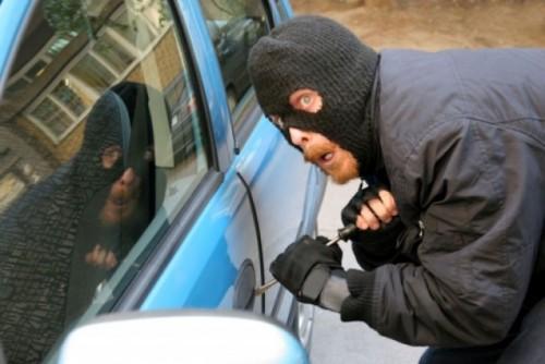 Cum sa va protejati masina impotriva hotilor28105