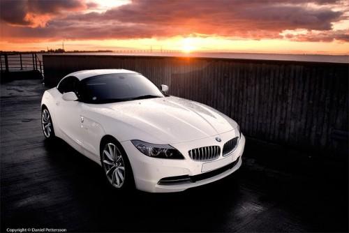 Avantajele unui service de calitate pentru BMW28099